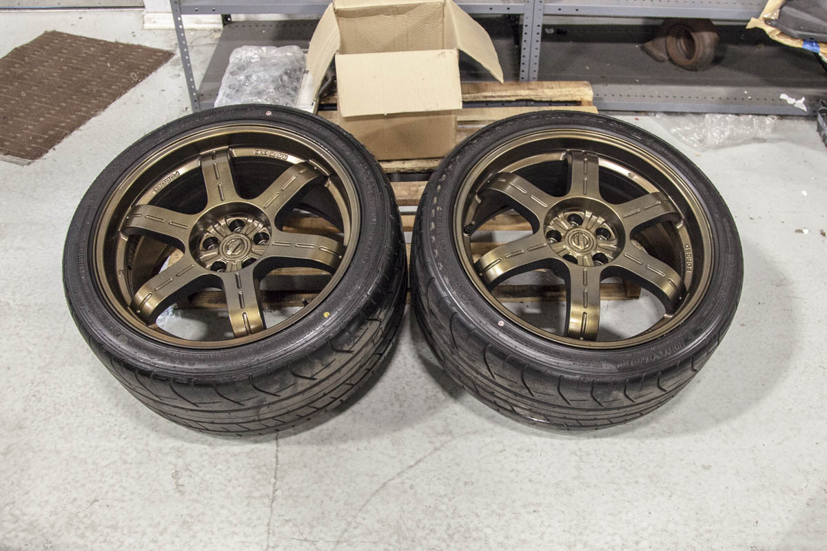 Bronze-BS-GTR-Wheels-01.JPG