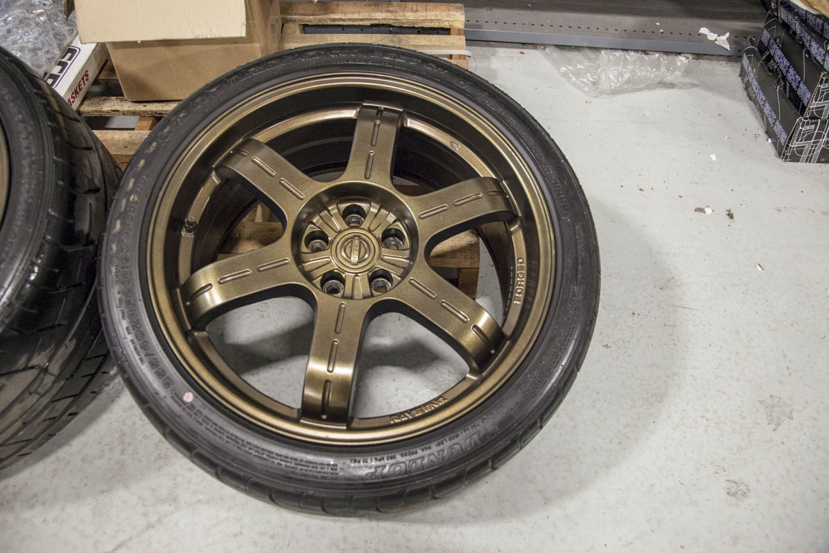 Bronze-BS-GTR-Wheels-02.JPG