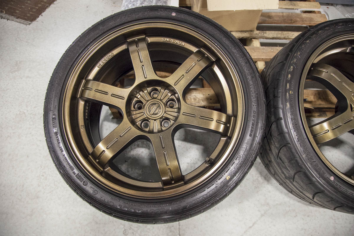 Bronze-BS-GTR-Wheels-03.JPG