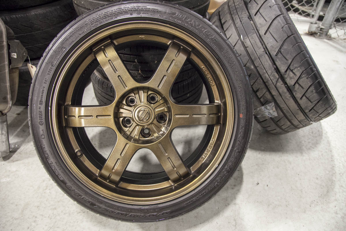 Bronze-BS-GTR-Wheels-04.JPG