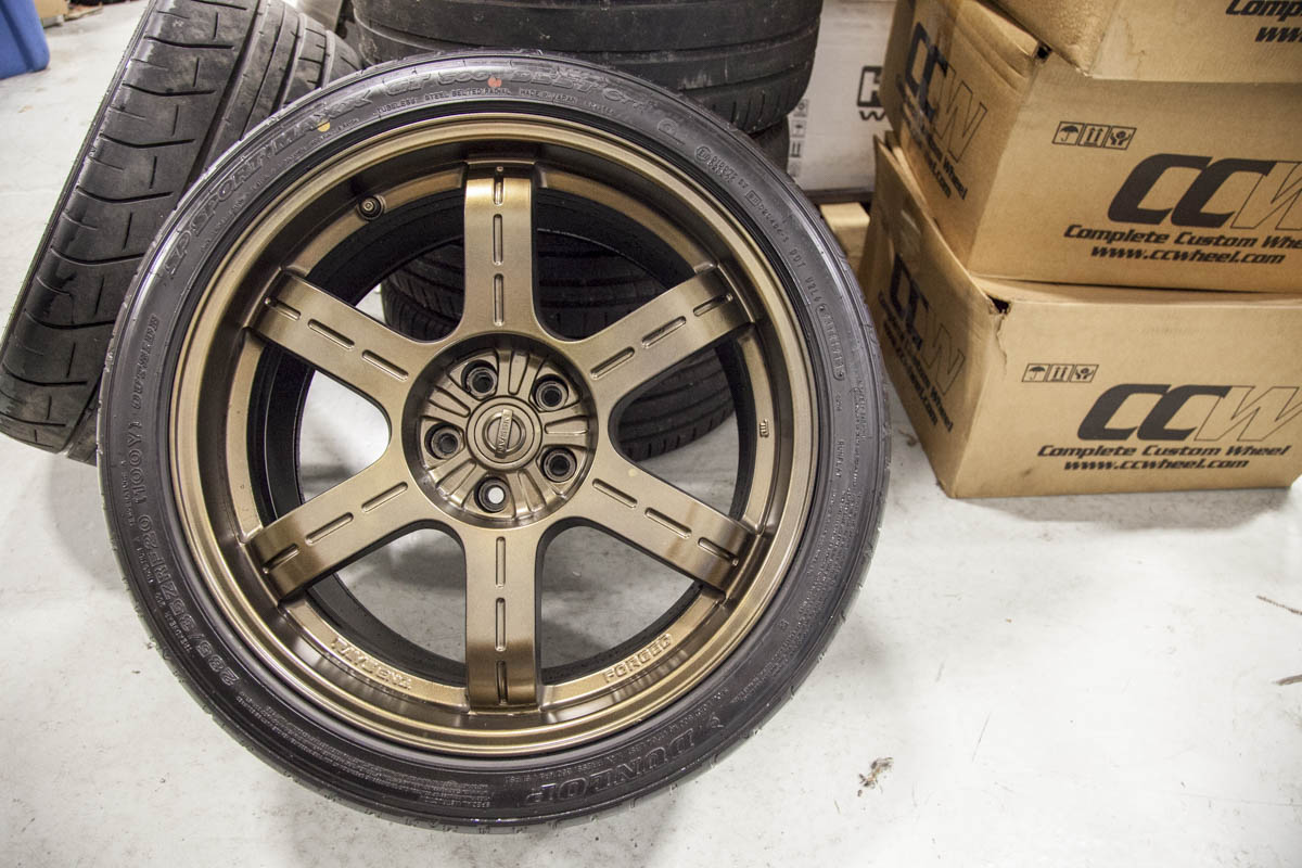 Bronze-BS-GTR-Wheels-05.JPG